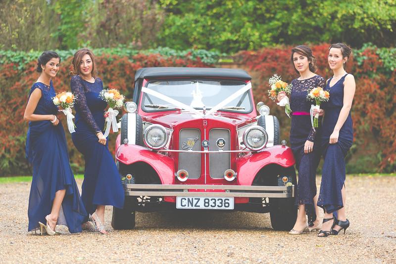 Miran and Yas Wedding-70.jpg