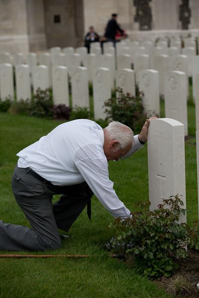Ypres Tyne Cot Cemetery (72 of 123).jpg