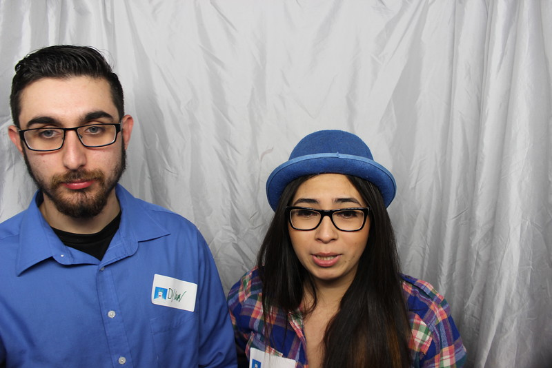 PhxPhotoBooths_Images_409.JPG