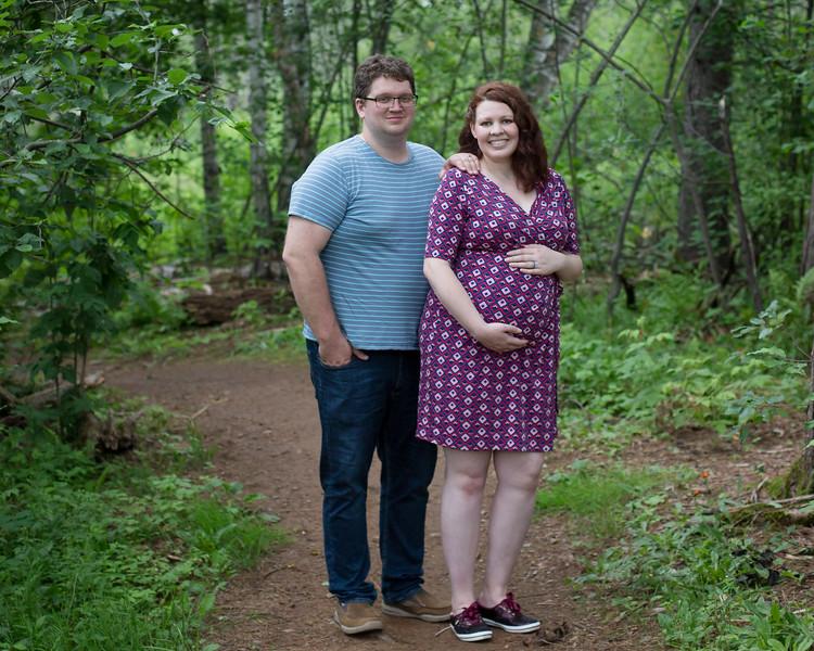Sarah Ann Maternity-70.jpg