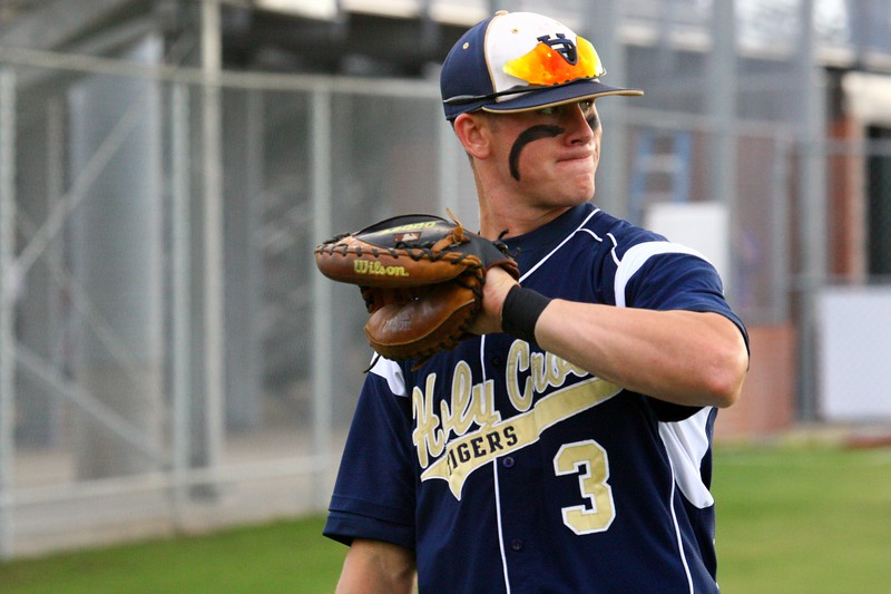\\hcadmin\d$\Faculty\Home\slyons\HC Photo Folders\HC Baseball_State Playoffs_2012\20120513_12.JPG
