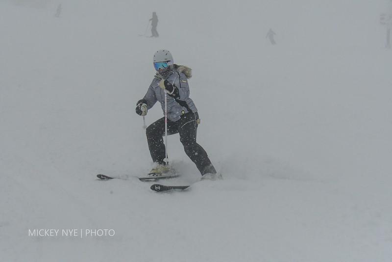 012320 Ski Camp Day2-1004.JPG