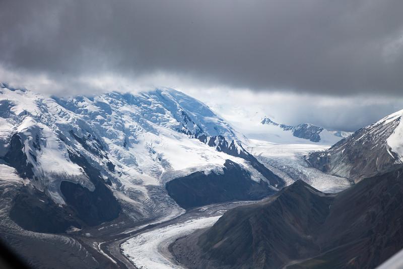 Alaska 2015 - Denali -  072115-1554.jpg