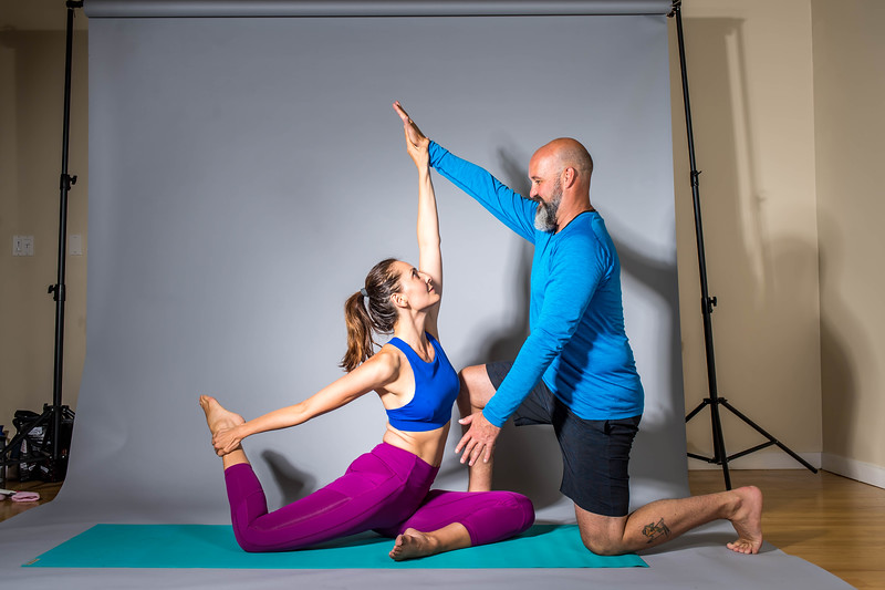 SPORTDAD_yoga_179.jpg
