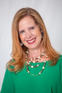 Patricia San Pedro