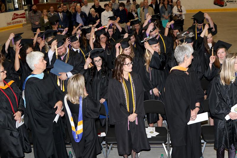 Grad Ceremony (161).jpg