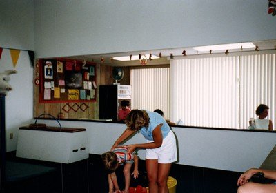 1987_August_Gators_and_Kids