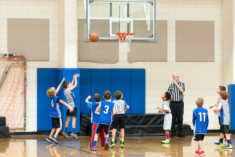 PPC Hawks Basketball (16 of 24).jpg
