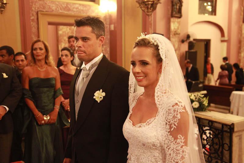 BRUNO & JULIANA - 07 09 2012 - M IGREJA (134).jpg