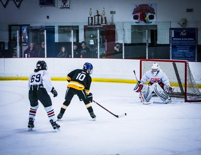 Bruins2-420.jpg