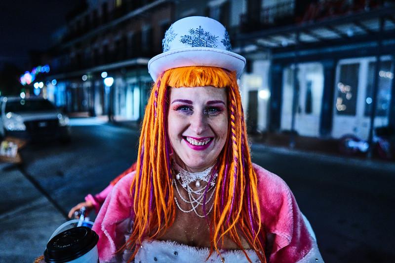 Pussyfooters Downtown Bar Crawl - 2017_Dec 16 2017_20-26-33_23195.jpg