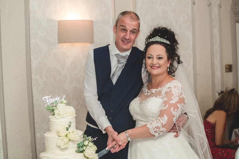 Mr & Mrs Wallington-450.jpg