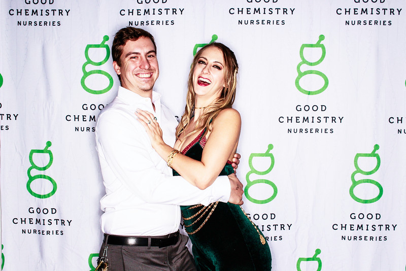 Good Chemistry Holiday Party 2019-Denver Photo Booth Rental-SocialLightPhoto.com-308.jpg