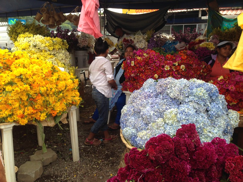 Nov2DayOfDead_Flowers8.jpg