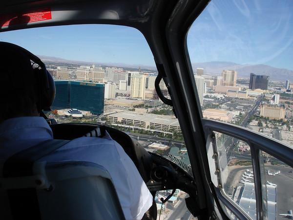 2007/10 - Las Vegas