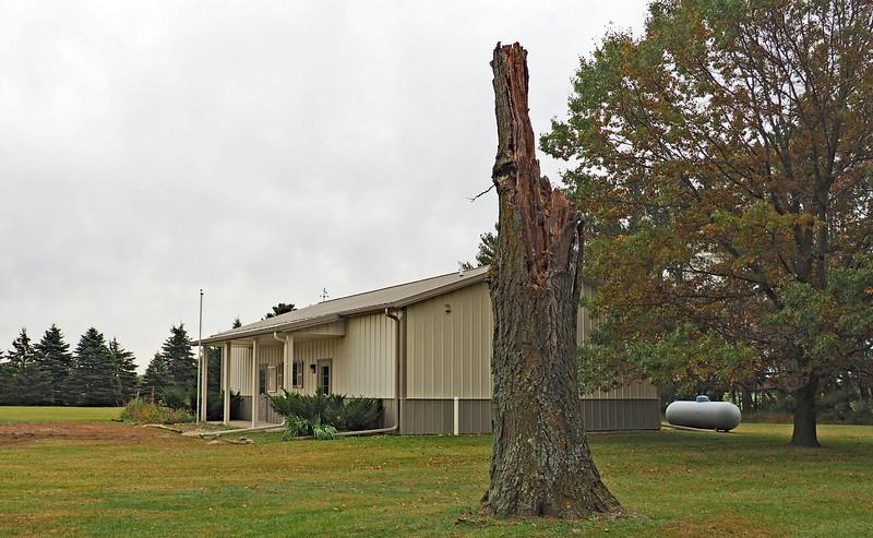 Kandota Township Townhall