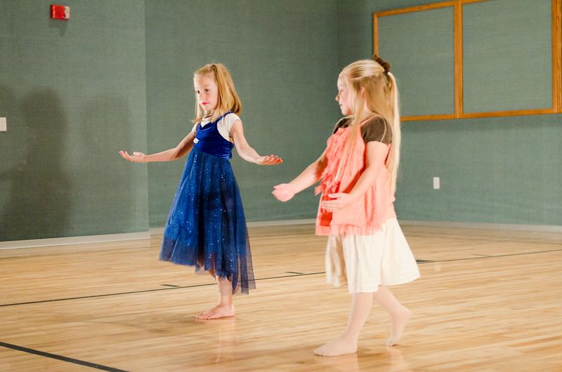 20110603_Dance_0011.jpg