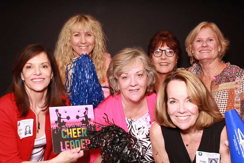 VPHS Reunion, Orange County Event-254.jpg