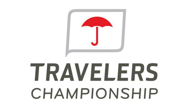 Travelers Championship logo.png