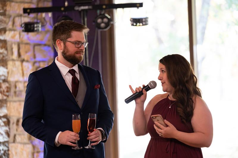 Wedding (215 of 333).jpg