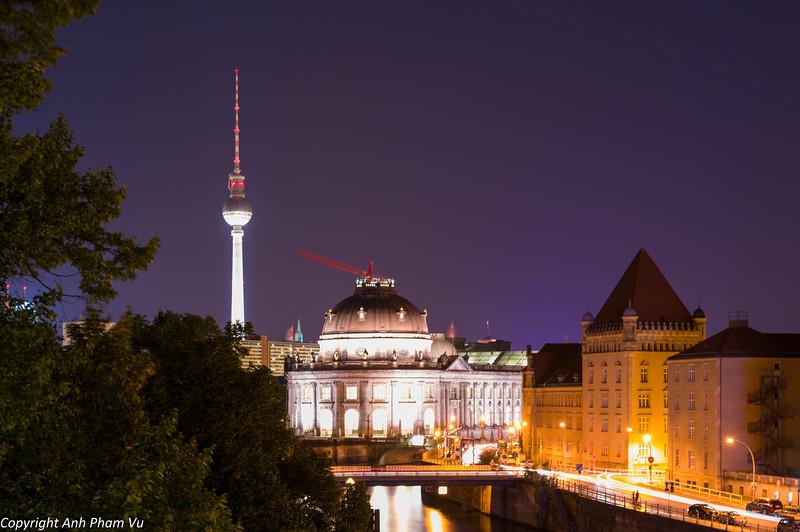 Uploaded - Berlin & Potsdam September 2013 004.jpg