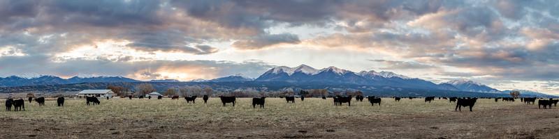 Salida Colorado 2018-58.jpg