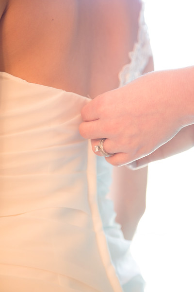 Hoang_wedding-700-Edit.jpg