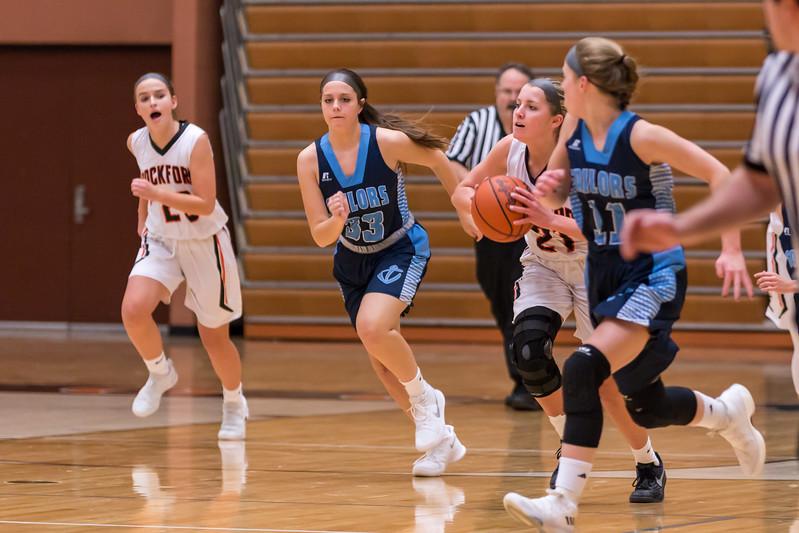 Rockford JV basketball vs Mona Shores 12.12.17-13.jpg
