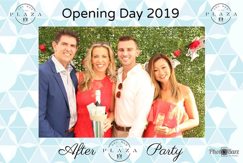 Opening Day 2019 (6).jpg