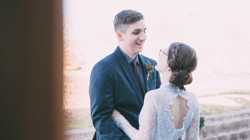 Watkins Wedding-9713.jpg