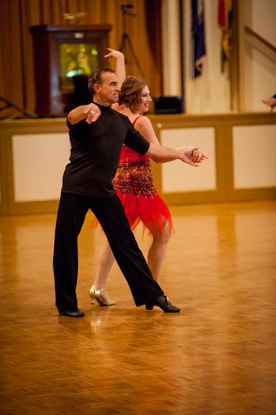 Dance_masters_2016_comp-0243.JPG