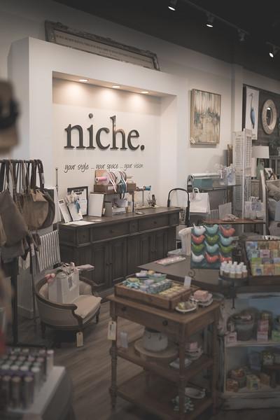 Niche Decor-33.jpg