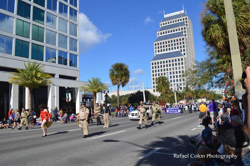 Florida Citrus Parade 2016_0088.jpg