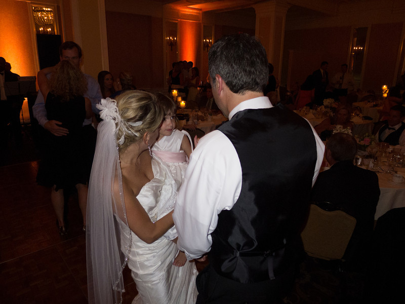 Rick and Kristen Wedding-183.jpg