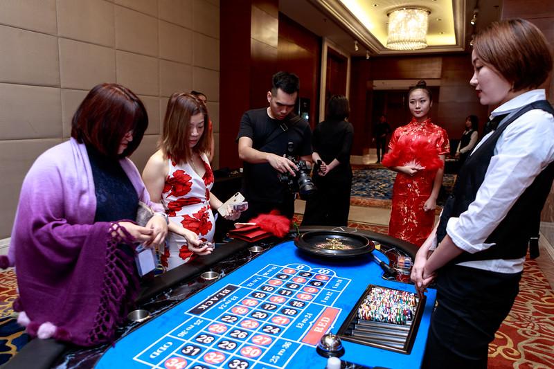 AIA-Achievers-Centennial-Shanghai-Bash-2019-Day-2--282-.jpg