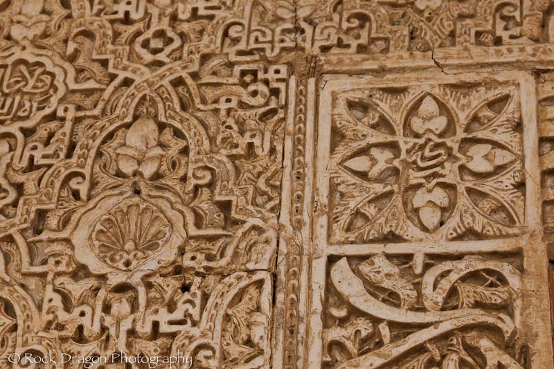 alhambra-77.jpg