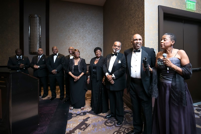 VIP Reception and Lifetime Member Pinning Ceremony - 045.jpg