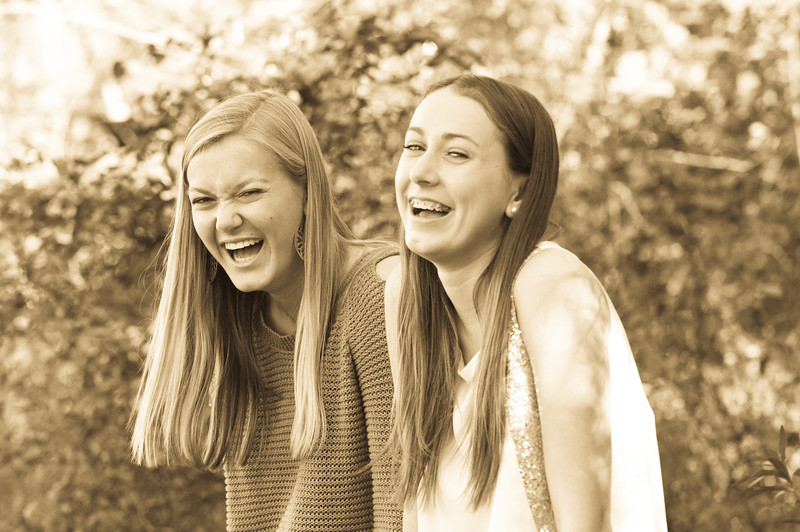 alison and claire kilgore 10-24-2012 (140 of 468).jpg