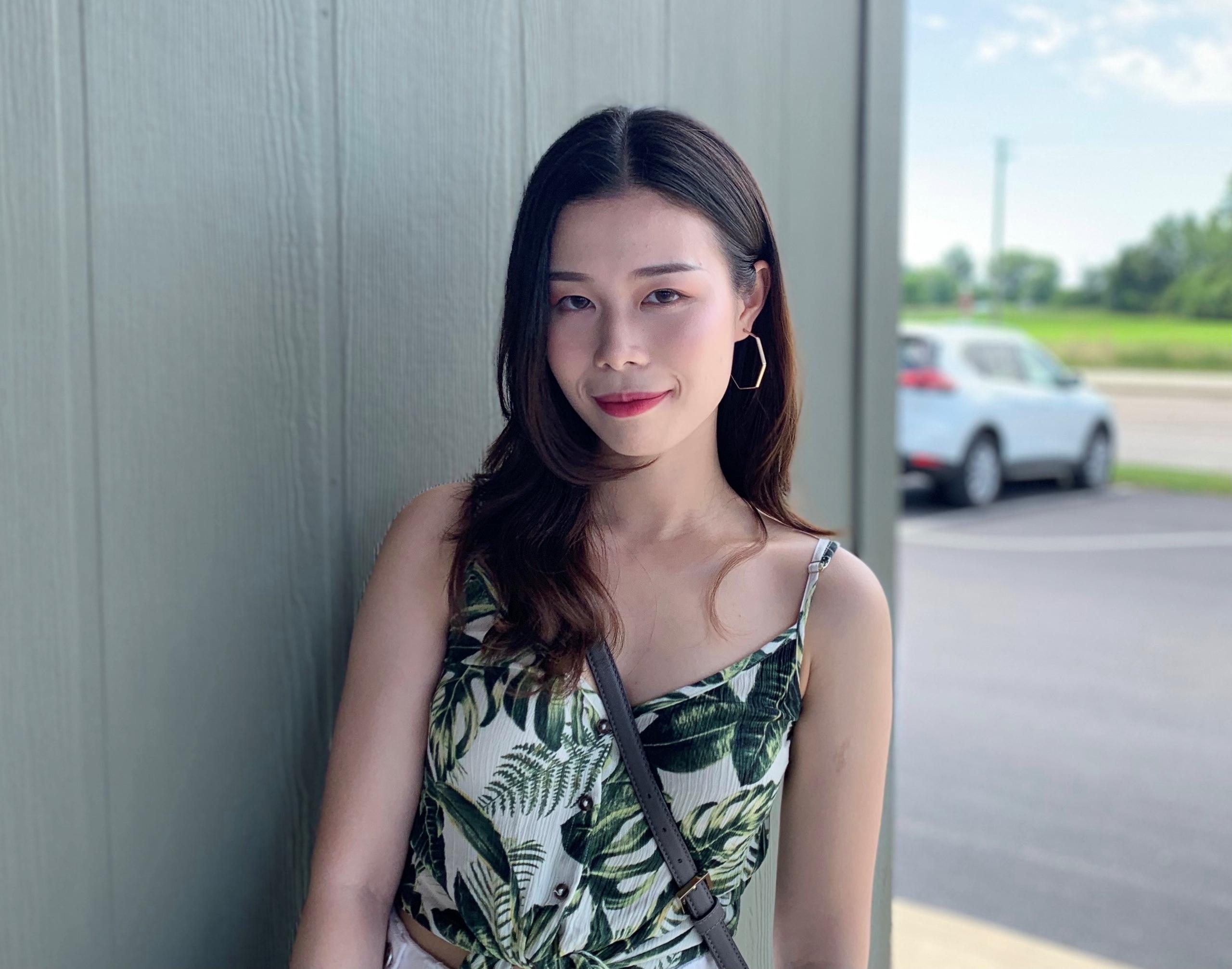 Cheng Lam Ku