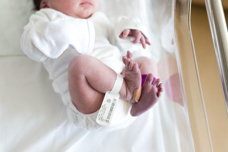 BabyKateNewborns-47.jpg