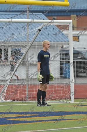 SF Boys Soccer 2014
