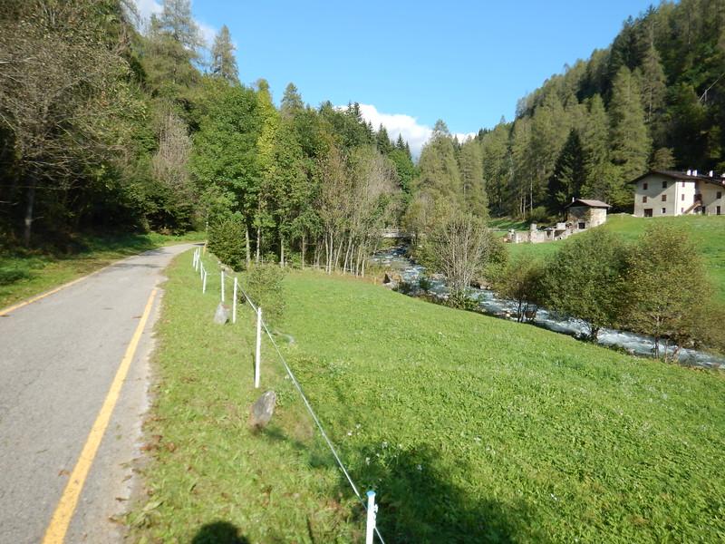 Colgolo-to-Caldes-Ride-Along-Noce-River.JPG
