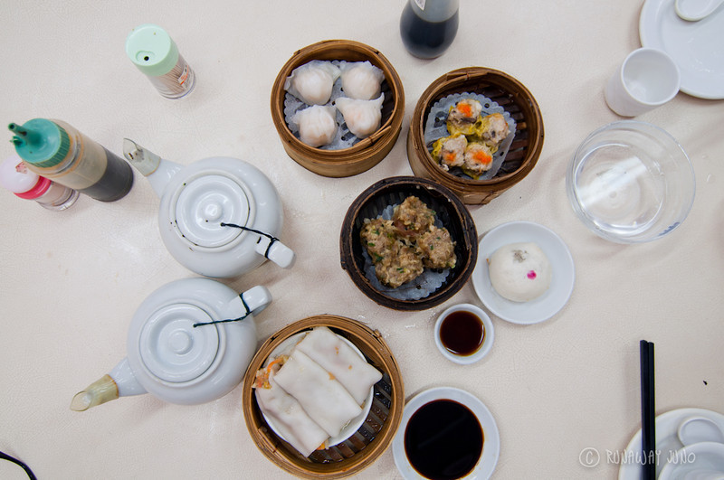 Table full of Dim Sum.jpg