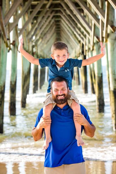 Family beach photos-199.jpg