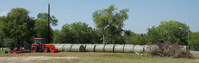 South Texas 2014