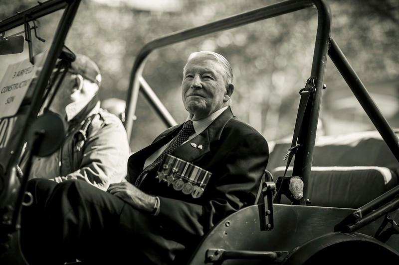 250414 ANZAC Day 132.jpg