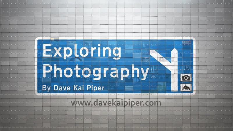 Exploring Photography.jpg