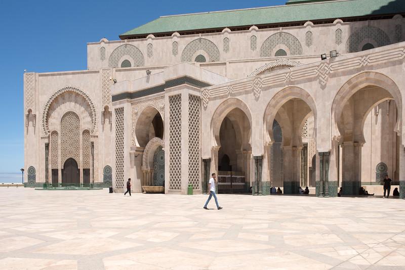 Morocco 072.jpg