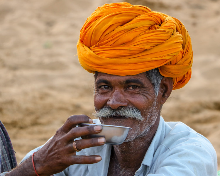 India-Pushkar-2019-6654.jpg