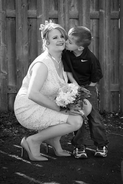 Carla and Rick Wedding-108.jpg